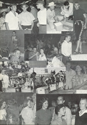 Page 92, 1958 Edition, Bullard High School - Lance Yearbook (Fresno, CA) online yearbook collection