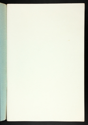 Page 3, 1939 Edition, E R Snyder Continuation High School - Annual Yearbook (Fresno, CA) online yearbook collection