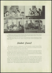 Page 15, 1943 Edition, Washington Union High School - Washingtonian Yearbook (Fresno, CA) online yearbook collection