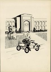 Page 17, 1945 Edition, Washington Union High School - Washingtonian Yearbook (Fresno, CA) online yearbook collection