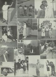 Page 40, 1950 Edition, Citrus Union High School - La Palma Yearbook (Glendora, CA) online yearbook collection