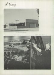 Page 50, 1950 Edition, Citrus Union High School - La Palma Yearbook (Glendora, CA) online yearbook collection