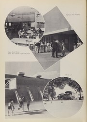 Page 10, 1956 Edition, Citrus Union High School - La Palma Yearbook (Glendora, CA) online yearbook collection