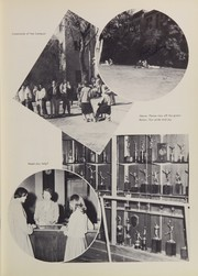 Page 11, 1956 Edition, Citrus Union High School - La Palma Yearbook (Glendora, CA) online yearbook collection