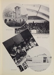Page 9, 1956 Edition, Citrus Union High School - La Palma Yearbook (Glendora, CA) online yearbook collection