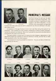 Page 17, 1937 Edition, Gonzales High School - Spartan Yearbook (Gonzales, CA) online yearbook collection