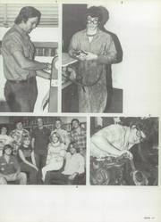 Page 147, 1955 Edition, Gonzales High School - Spartan Yearbook (Gonzales, CA) online yearbook collection