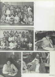 Page 151, 1955 Edition, Gonzales High School - Spartan Yearbook (Gonzales, CA) online yearbook collection