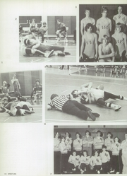 Page 216, 1955 Edition, Gonzales High School - Spartan Yearbook (Gonzales, CA) online yearbook collection