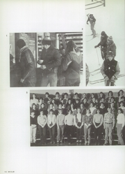 Page 218, 1955 Edition, Gonzales High School - Spartan Yearbook (Gonzales, CA) online yearbook collection