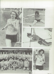 Page 221, 1955 Edition, Gonzales High School - Spartan Yearbook (Gonzales, CA) online yearbook collection