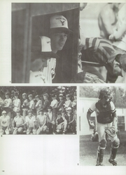 Page 224, 1955 Edition, Gonzales High School - Spartan Yearbook (Gonzales, CA) online yearbook collection