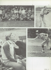 Page 227, 1955 Edition, Gonzales High School - Spartan Yearbook (Gonzales, CA) online yearbook collection