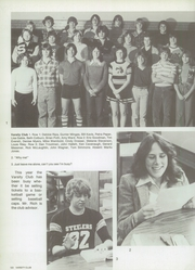 Page 228, 1955 Edition, Gonzales High School - Spartan Yearbook (Gonzales, CA) online yearbook collection