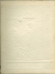 Page 2, 1946 Edition, Gridley High School - Bulldog Yearbook (Gridley, CA) online yearbook collection