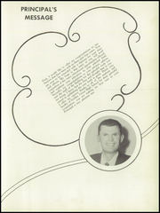 Page 11, 1956 Edition, Gridley High School - Bulldog Yearbook (Gridley, CA) online yearbook collection
