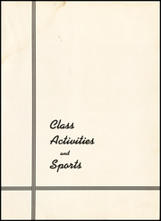 Page 9, 1948 Edition, Gustine High School - Redskin Yearbook (Gustine, CA) online yearbook collection