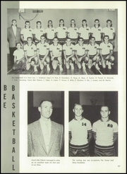 Page 101, 1960 Edition, Los Altos High School - Los Recuerdos Yearbook (Hacienda Heights, CA) online yearbook collection