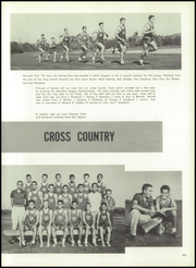 Page 103, 1960 Edition, Los Altos High School - Los Recuerdos Yearbook (Hacienda Heights, CA) online yearbook collection