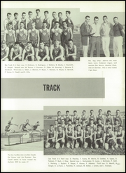 Page 105, 1960 Edition, Los Altos High School - Los Recuerdos Yearbook (Hacienda Heights, CA) online yearbook collection