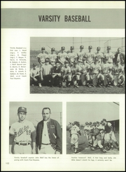 Page 106, 1960 Edition, Los Altos High School - Los Recuerdos Yearbook (Hacienda Heights, CA) online yearbook collection