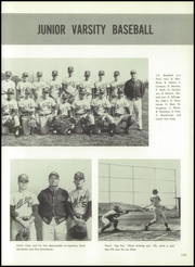 Page 107, 1960 Edition, Los Altos High School - Los Recuerdos Yearbook (Hacienda Heights, CA) online yearbook collection