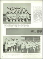 Page 92, 1960 Edition, Los Altos High School - Los Recuerdos Yearbook (Hacienda Heights, CA) online yearbook collection