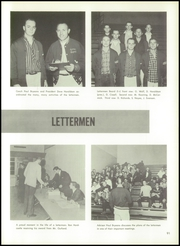 Page 95, 1960 Edition, Los Altos High School - Los Recuerdos Yearbook (Hacienda Heights, CA) online yearbook collection