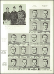 Page 97, 1960 Edition, Los Altos High School - Los Recuerdos Yearbook (Hacienda Heights, CA) online yearbook collection
