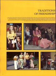 Page 12, 1976 Edition, Los Altos High School - Los Recuerdos Yearbook (Hacienda Heights, CA) online yearbook collection