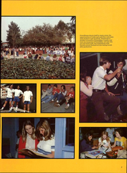 Page 13, 1976 Edition, Los Altos High School - Los Recuerdos Yearbook (Hacienda Heights, CA) online yearbook collection