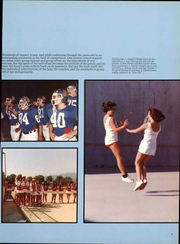 Page 15, 1976 Edition, Los Altos High School - Los Recuerdos Yearbook (Hacienda Heights, CA) online yearbook collection