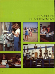 Page 16, 1976 Edition, Los Altos High School - Los Recuerdos Yearbook (Hacienda Heights, CA) online yearbook collection