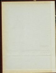 Page 2, 1960 Edition, Mount Vernon High School - Surveyor Yearbook (Alexandria, VA) online yearbook collection