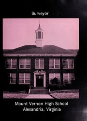 Page 5, 1970 Edition, Mount Vernon High School - Surveyor Yearbook (Alexandria, VA) online yearbook collection