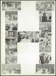 Page 12, 1957 Edition, Hilmar High School - Waukeen Yearbook (Hilmar, CA) online yearbook collection