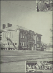 Page 7, 1959 Edition, Superior High School - Wildcat Yearbook (Superior, NE) online yearbook collection