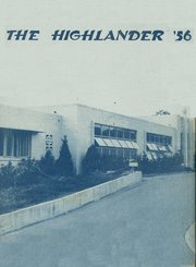 Page 1, 1956 Edition, Marin Catholic High School - Montistella Yearbook (San Rafael, CA) online yearbook collection