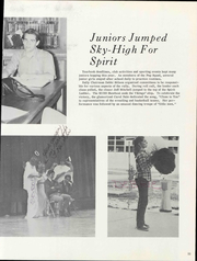 Page 15, 1971 Edition, Kerman High School - Lion Yearbook (Kerman, CA) online yearbook collection