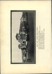 Page 12, 1928 Edition, King City Joint Union High School - Mustang Yearbook (King City, CA) online yearbook collection