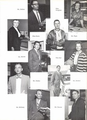 Page 13, 1962 Edition, King City Joint Union High School - Mustang Yearbook (King City, CA) online yearbook collection