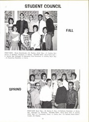 Page 15, 1962 Edition, King City Joint Union High School - Mustang Yearbook (King City, CA) online yearbook collection