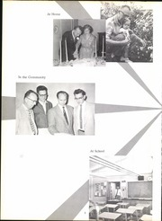 Page 6, 1962 Edition, King City Joint Union High School - Mustang Yearbook (King City, CA) online yearbook collection