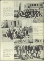 Page 25, 1939 Edition, Kingsburg High School - Viking Yearbook (Kingsburg, CA) online yearbook collection