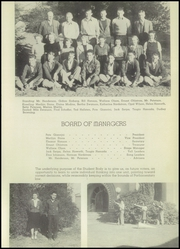 Page 31, 1939 Edition, Kingsburg High School - Viking Yearbook (Kingsburg, CA) online yearbook collection