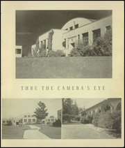 Page 11, 1946 Edition, Kingsburg High School - Viking Yearbook (Kingsburg, CA) online yearbook collection