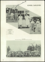 Page 14, 1949 Edition, Kingsburg High School - Viking Yearbook (Kingsburg, CA) online yearbook collection