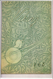 Page 1, 1948 Edition, La Jolla High School - Viking Yearbook (La Jolla, CA) online yearbook collection