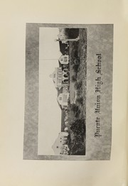 Page 6, 1922 Edition, La Puente High School - Imagaga Yearbook (La Puente, CA) online yearbook collection