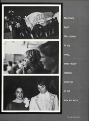 Page 11, 1980 Edition, Laton High School - Oak Leaves Yearbook (Laton, CA) online yearbook collection